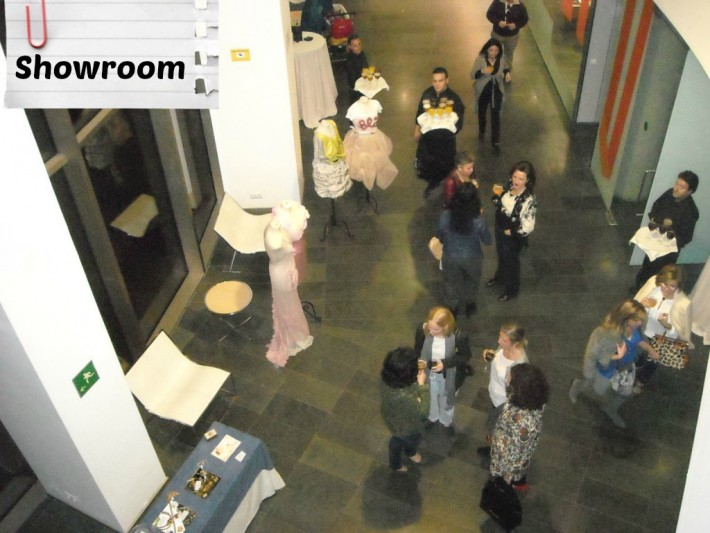 evento-showroom-knowhow20-sevilla