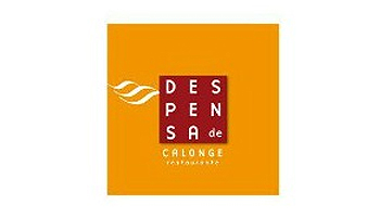 cliente_despensac