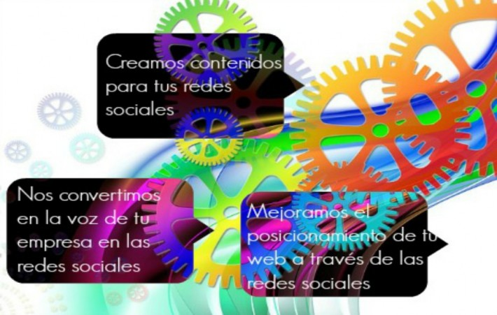 redessociales knowhow20