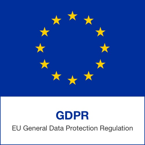 how-comply-gdpr