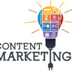 La importancia del Content Marketing para tu empresa