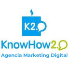 Agencia de marketing digital en Sevilla